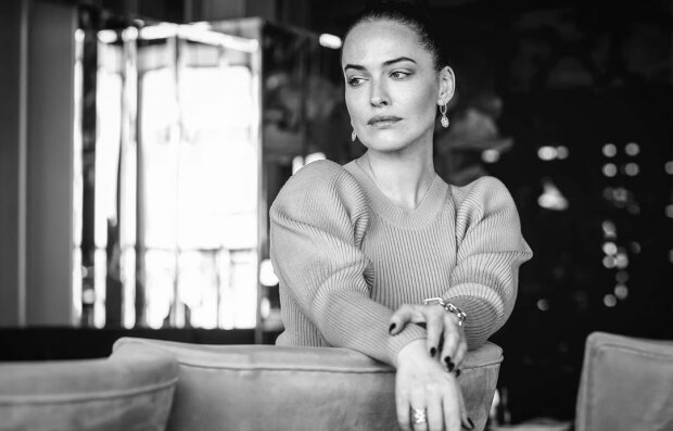 Даша Астаф'єва, фото - https://www.instagram.com/da_astafieva/
