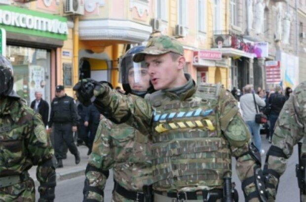 Копы сбились с ног: в Киеве загадочно исчез школьник, никаких зацепок