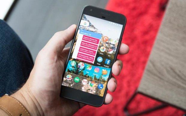 Що нового заготовив Google в Android O