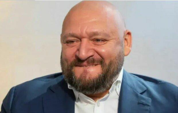 СМИ: Добкин захватывает контроль над крупнейшими рынками Харькова, под угрозой 100 тыс. работников