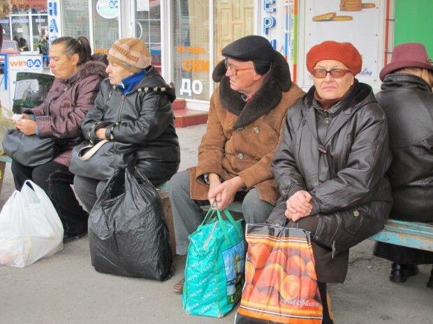 Надбавки к пенсиям: украинцам объяснили, кому ждать повышения выплат