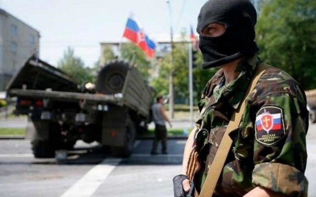 """Траур в """"ЛНР"""": как заканчиваются вылазки боевиков"""