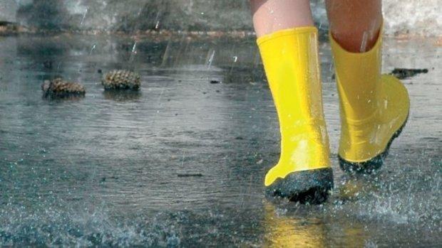 Погода на 16 березня: синоптик повідомила хорошу і погану новину
