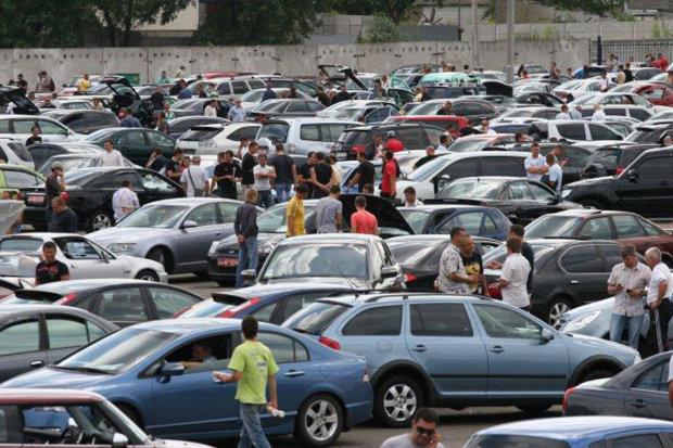 Водіям перекрили кисень: як тепер продати авто в Україні