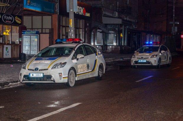 Перестрелки, рейды, грабежи: назван самый криминальный украинский город