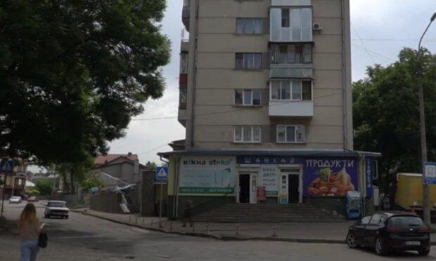 Сын-изверг порезал стареньких родителей на глазах у сестры - Тернопольщина содрогнулась от кровавой трагедии