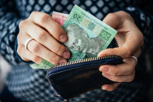"""Нові зарплати в Україні: обіцяють """"прорив"""", кому і на скільки"""