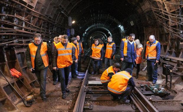 Через будівництво метро у Харкові знесуть частину будинків: стали відомі адреси