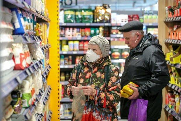 В Україні знову зростуть ціни, ілюстративне фото з вільних джерел