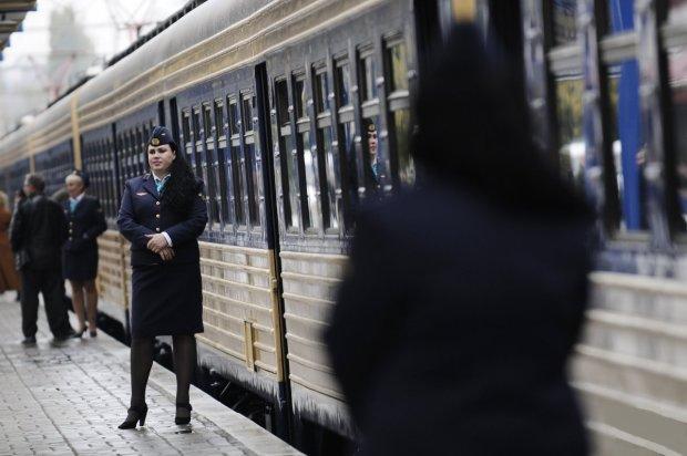 Без открытых торгов: Укрзализныця покупает отдельный сервис по продаже билетов на экспресс Киев-Борисполь за рекордные 21,4 млн. грн.