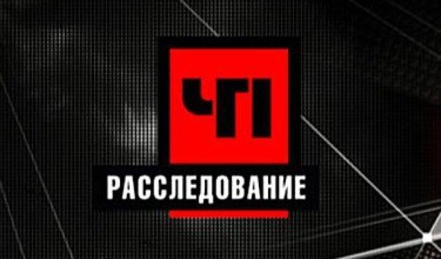Російським опозиціонерам радять подивитися урядовий фільм