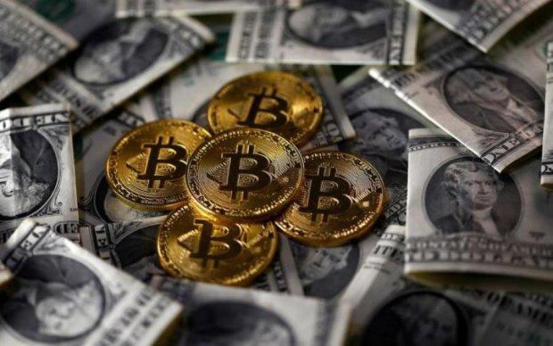 Курс биткоина на 17 мая: инвесторы скрестили пальцы