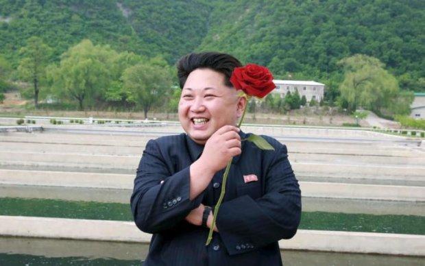 Кім Чен Ин надумав жорстко обдурити Трампа