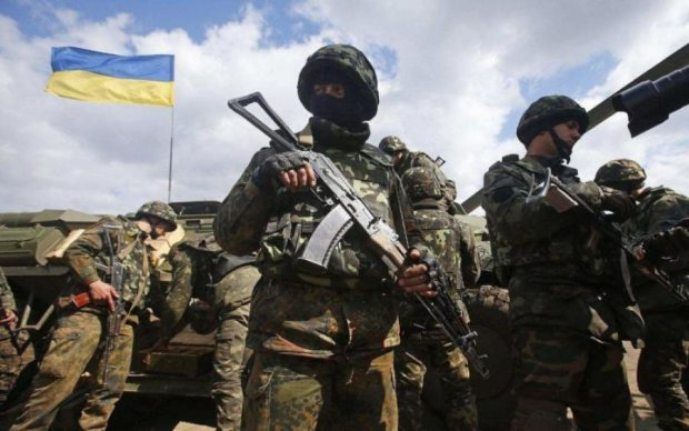 Переховувався 4 роки: в Україні затримали дезертира ЗСУ з темним минулим