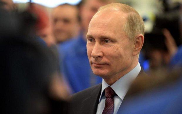 Путин придумал для Донбасса кое-что пострашнее войны