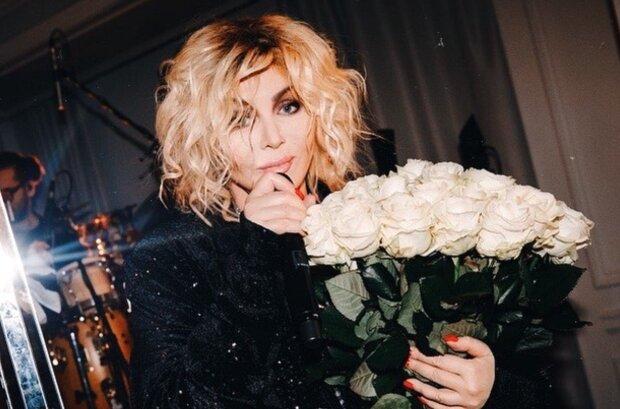 Ирина Билык, instagram.com/fan_iryna_bilyk