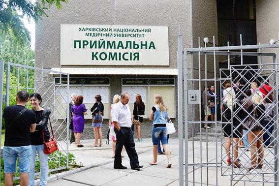 Из харьковских медиков выдоили тысячи: мерзкая схема ошеломила украинцев