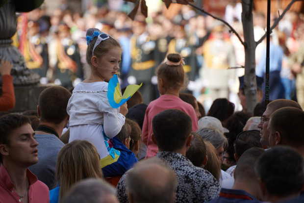 Українцям назвали головні джерела корупції: про це повинен знати кожен
