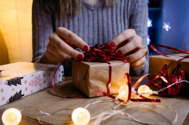 День святого Николая 2020: что подарить, фото - Рexels