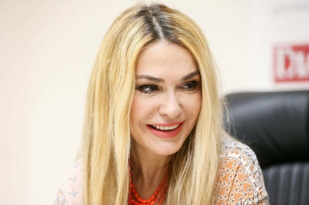 """Сумська дала Зеленському пораду року, стосується кожного українця: """"Треба насаджувати"""""""