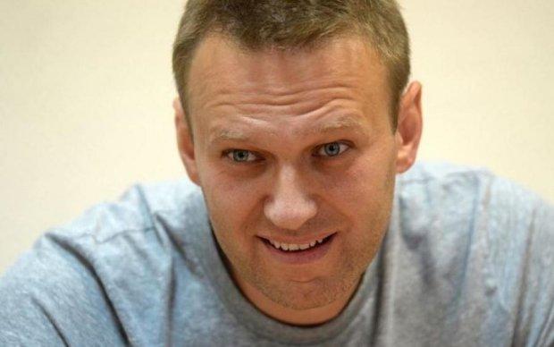 Вибори в Росії: Навальному готують від воріт поворот