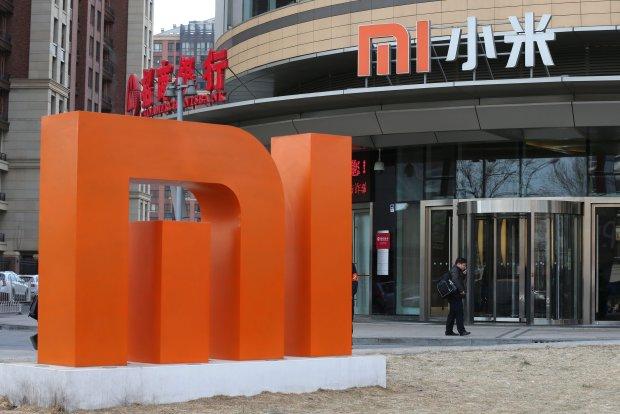 Xiaomi официально отказалась от подделок: детали важного решения