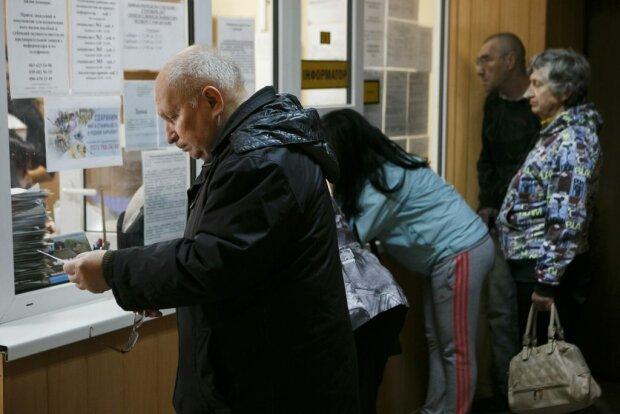 Субсидии при Зеленском: украинцам рассказали, как получить компенсацию за коммуналку