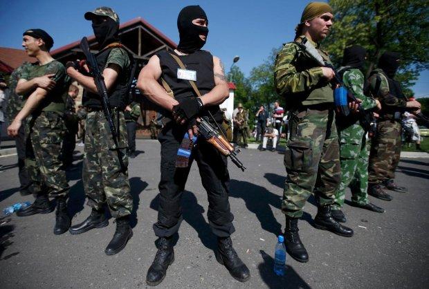 Убийство Захарченко: оккупированный Донецк захлестнули массовые задержания