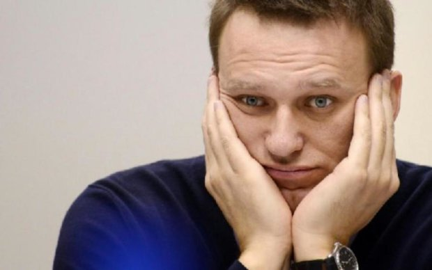 Узбекистанці красиво опустили Собчак і Навального