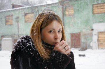 Шапка взимку – не просто стильний аксесуар: ось чому треба слухати маму