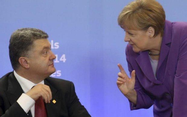 """Відвалився один член: переговори """"нормандської четвірки"""" пройдуть без Путіна"""