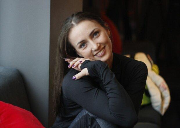"""Ризатдинова с """"Танцев со звездами"""" сдала Онищенко с потрохами: """"Запер в клетке..."""""""