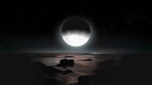 Чи є життя поза Землею: вчені зробили приголомшливе відкриття на супутнику Сатурна