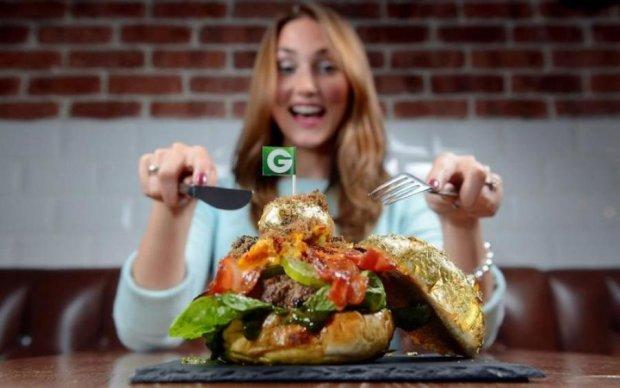 """Самая вкусная диета: эти """"вредные"""" продукты помогут сбросить лишнее"""