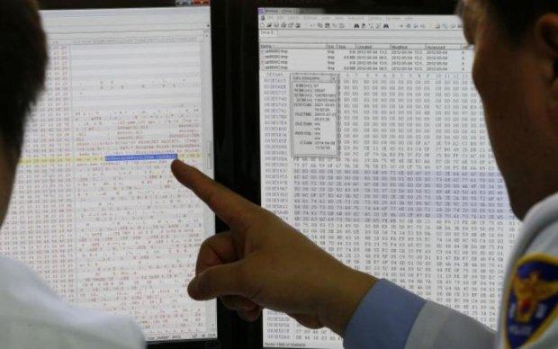 Министр порадовал соцсети реакцией на хакерскую атаку
