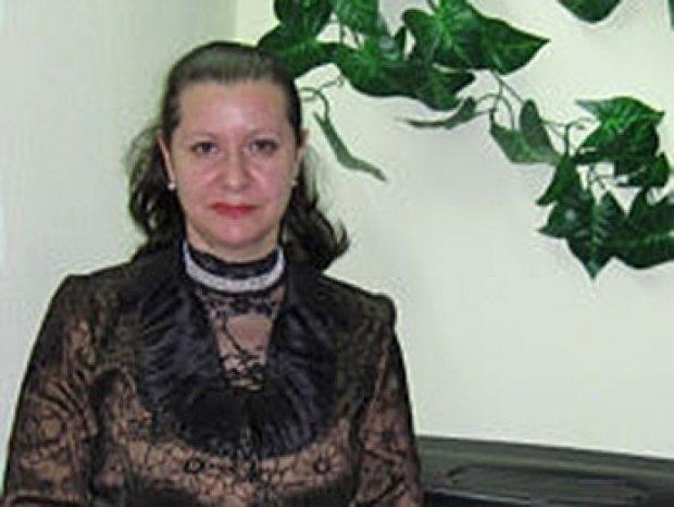 Колишня чиновниця повісилася в Мелітополі