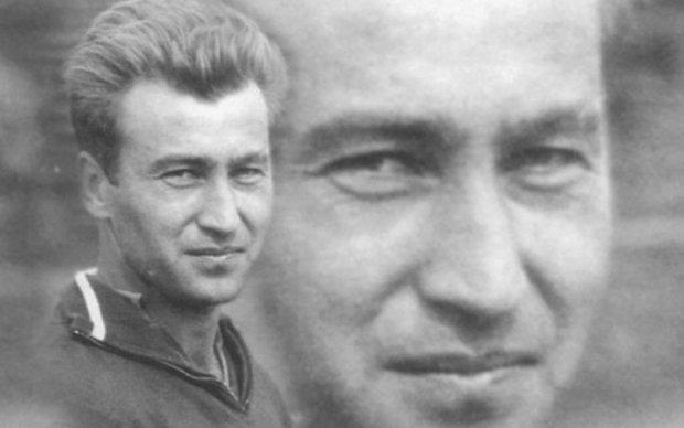 Умер легендарный футболист Динамо