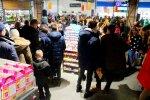 Пачка сигарет за 100 гривен: в Украине цены сравняют с европейскими, когда придется бросать курить