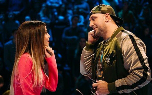 """Дорофеева и Потап рассмешили новым дуэтом: """"Главное, чтоб потом не женился"""""""