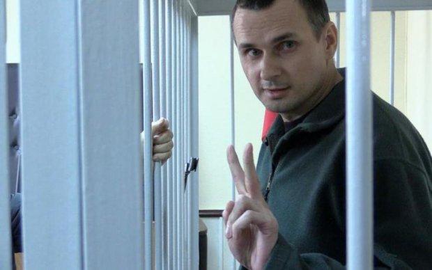 Зникнення Сенцова: адвокат в'язня Кремля поділився припущеннями