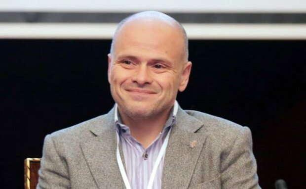 """Радуцький приніс Супрун публічні вибачення: """"Мені соромно"""""""