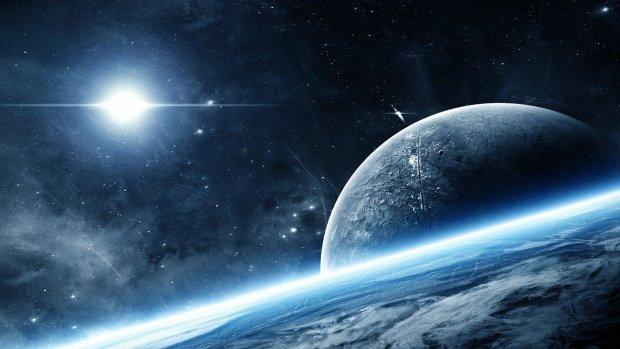 Вчені знайшли найхолодніше місце у Всесвіті: в 100 млн раз нижче, ніж в космосі