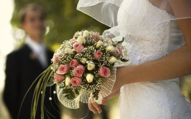 Фахівці назвали основні причини розлучень