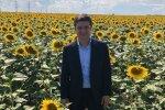 """У Зеленского официально придумали, как кусками """"раздать"""" Украину иностранцам"""
