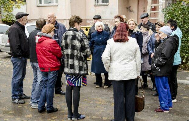 Чи відберуть субсидію за борги по комуналці: українцям озвучили остаточне рішення