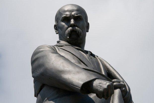 У Харкові відмовилися від ходи на честь Шевченка
