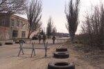 Ситуація на Донбасі, ООС / Facebook
