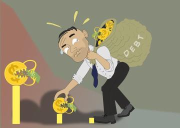 Как проверить свою кредитную историю бесплатно через интернет онлайн в сбербанке