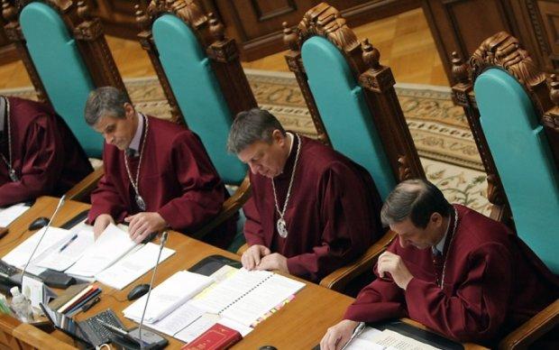 Квалификационная комиссия взялась за состав Верховного суда