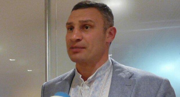 Прощай, Кличко: Кабмин проголосовал за увольнение главы КГГА